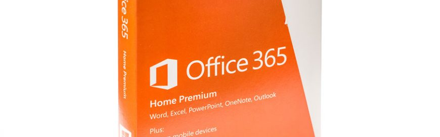 What are the different Microsoft 365 plans and what are their features?